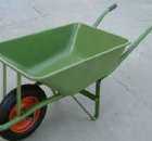 WB2203 wheelbarrow