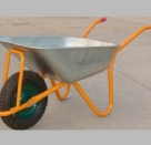 WB5009 wheelbarrow