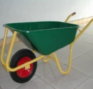 WB6015 wheelbarrow