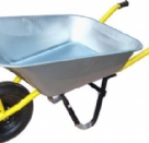 WB5009C wheelbarrow