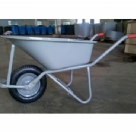 WB5020A wheelbarrow