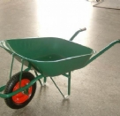 WB6200 wheelbarrow