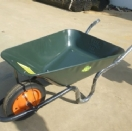 WB3800 WHEELBARROW