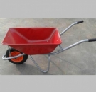 WB2206 wheelbarrow