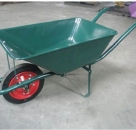 WB2500 WHEELBARROW