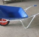 wb2712 WHEELBARROW