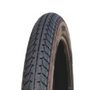 BW-004B Motorcycle tires