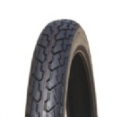 BW-006 Motorcycle tyre