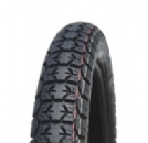 BW-007 Motorcycle tyres