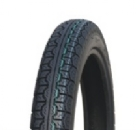 BW-021 Motorcycle tyre
