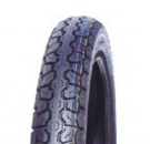 BW-022 Motorcycle tire