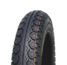 BW-024 Motorcycle tire