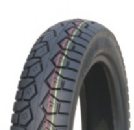 BW-034 Motorcycle tire