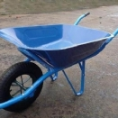 WB4017 wheelbarrow