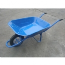 WB6400 wheelbarrow