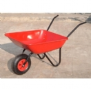 WB4024 wheelbarrow