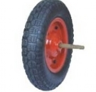 PR3016 PNEUMATIC WHEEL