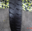 PR3002 Tyre and tube