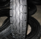 PR3001 tyre and tube