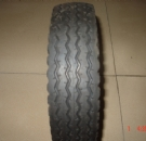 PR2003 tyre and tube