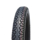 BW-068 MOTORCYCLE TIRES