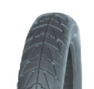 BW-073 MOTORCYCLE TIRE