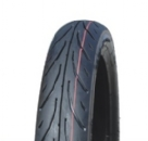 BW-001 MOTORCYCLE TYRE
