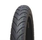 BW-028 MOTORCYCLE RACER TIRE