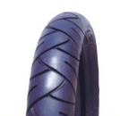 BW-029 MOTORCYCLE TYRE