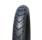 BW-061 MOTORCYCLE RACE TIRE