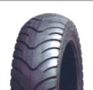 BW-080 MOTORCYCLE TIRE