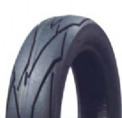BW-081 MOTORCYCLE TIRE
