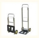 HT1105 hand trolley