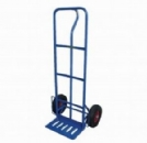 HT1821 HAND TROLLEY