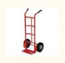 HT1830 HAND TROLLEY