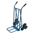 HT13012B HAND TROLLEY -STAIR