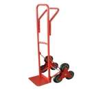 HT1310B STAIR TROLLEY