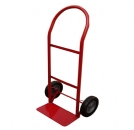 HT1561 HAND TROLLEY