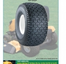 PR6005 - Turf handlers/lawn mowers wheel /cutting wheels