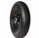 PR1504 Pneumatic Wheels 13×3.25-8