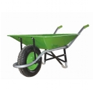WB1200 wheelbarrows