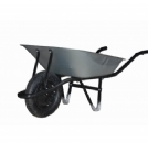 WB6203 wheelbarrows