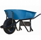 WB7300 Wheelbarrows