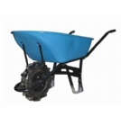 WB7400 Wheelbarrows